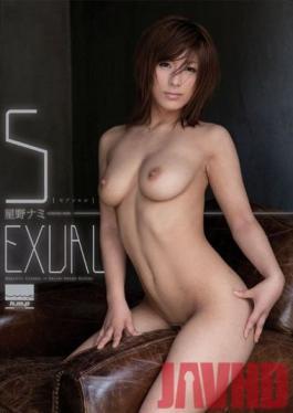 HODV-20798 Studio h.m.p SEXUAL Nami Hoshino