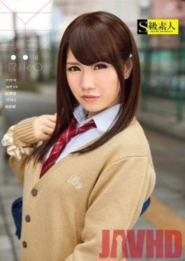 SABA-215 Studio Skyu Shiroto Yen Jenny 004