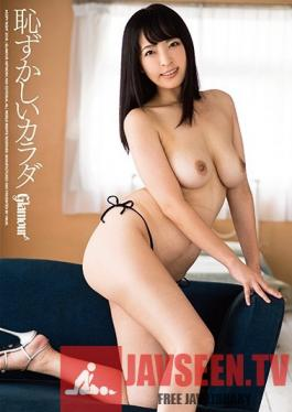 HMGL-169 Studio HMJM - Shy Bodies The Return An Mashiro