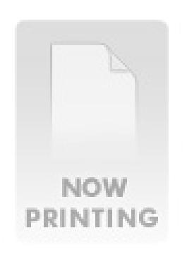 CMC-212 Studio Cinemagic - Cinemagic DVD Best Hits Collection 30 Part XIII