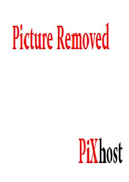 SPS-047 Studio S1NO.1Style I Got So Naughty SP 3 Hours The First Anniversary Ban. Asuka Hoshino