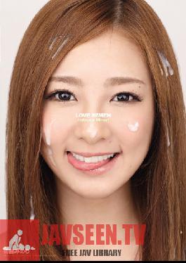 IPZ-226 Studio Idea Pocket - LOVE SEMEN Minori Hatsune