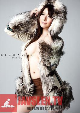 DIGI-188 Studio Digital Ark Glam Mode miki ito Miki Itoh