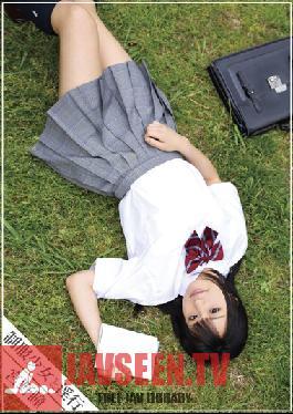 SFK-001 Studio Prestige Fornication 01 Miyano Pupil Uniforms And Girl