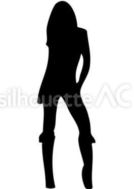 GRCH-2371 Studio GIRL'S CH - The Perfect Man - CEO Edition - Reprint - Yukina Kaname