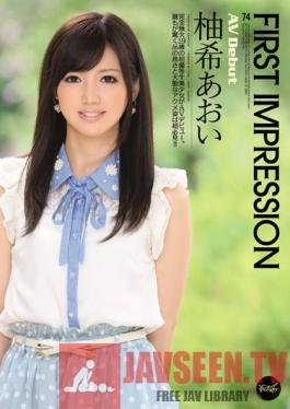 IPZ-233 FIRST IMPRESSION 74 - Aoi Yuzuki