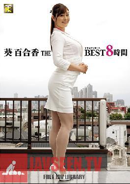 KTSG-003 Yurika Aoi The Best Of Kahanshin Tigers 8 Hours