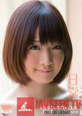 HODV-20809 Everyday Life: If You Could Peep on Mayu Kamiya 's Real Daily Life