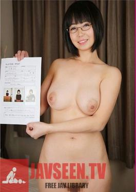 MIHA-044 Mister Mitchell 5th Year Anniversary An Audition To Find Exclusive Actresses Entry No.11 Shoko Akase