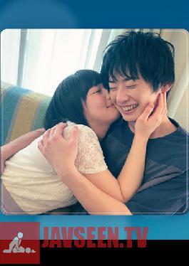 SILKBT-003 Real Sex Without A Script - Seijin Tachibana