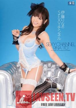 SOE-965 Rina Itoh 's Sexy Channel