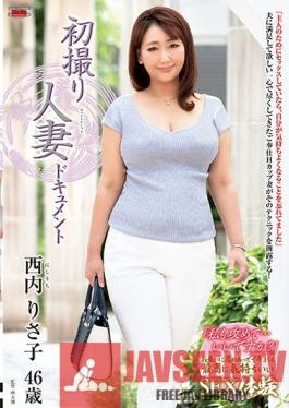 JRZD-912 First Time Filming My Affair Risako Nishiuchi