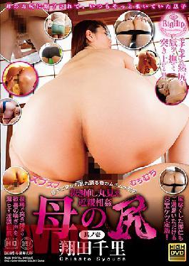 NEM-052 Stepmom's Ass Pull Out In Full View: Family Fun 1 Chisato Shoda
